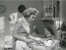 donna-reed-kitchen