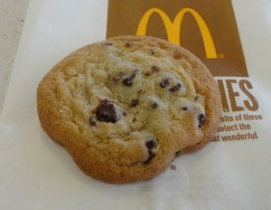 12-09-07-chocolate-chip-cookie-mcdonalds