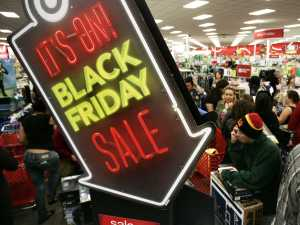 heres-what-not-to-buy-on-black-friday-7-horrific-black-friday-horror-stories-like-something-from-the-purge