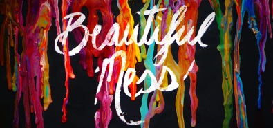 2014-06-01-beautiful-mess